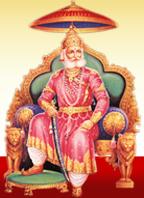 Agrawal'S Club